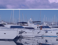 Bay Area Yachting Solutions